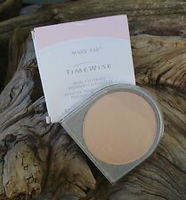Mary Kay Timewise Dual Coverage Powder Foundation Ivory 104
