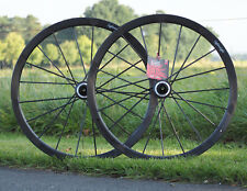 Lightweight Signpost C Disc