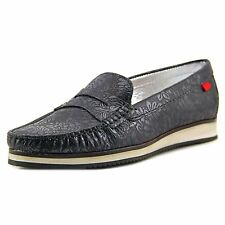 Marc Joseph New York Womens chambers st Closed Toe Loafers