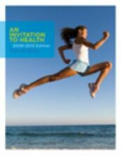An Invitation to Health : Choosing to Change by...