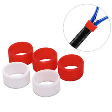 racket handle's rubber ring tennis racquet band overgrip protector