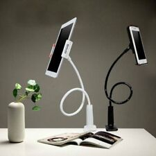 Universal 360o Lazy Holder Flexible Long Arm Stand Mount For Phone/Tablet/iPad U