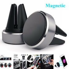 360° Magnetic Universal Car Dashboard Holder Mount For Phone GPS PDA iPhone X S8
