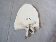 WWII US M1942 T-HANDLE SHOVEL CARRIER COVER
