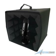 Vocal Booth Box