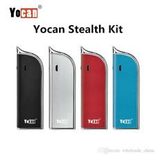 100% Authentic Yocan Stealth