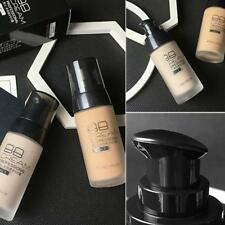 Perfect Cover Blemish BB Cream Face Foundation Base Concealer Makeup For Man
