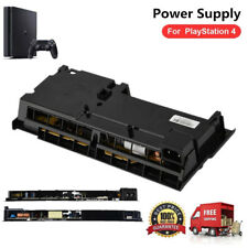 4 Pin Power Supply Unit ADP-300CR for Sony PlayStation 4 PS4 Pro Slim Repacement