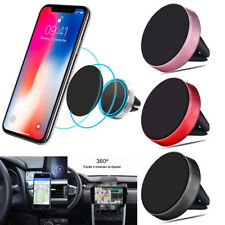 Universal Holder Magnet Magnetic Car Smartphone Fit For iPhone Samsung Telephone