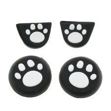 Analog Thumb Stick Grip Caps Cover for PS3 PS4 Xbox One Xbox 360 Controller