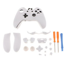 MagiDeal Case Shell Kit Repair Part for Microsoft Xbox One  Button Set