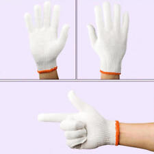 Anti Static Working Gloves ESD Safe Gloves Antislip Breathable Worker Gloves