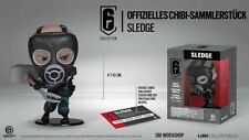 Artikelbild Ubisoft Six Collection Sledge Figur
