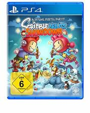Artikelbild Scribblenauts: Showdown (PS4) NEU OVP