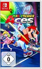 Artikelbild Mario Tennis Aces (Switch) NEU OVP