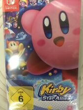 Artikelbild Kirby Star Allies (Switch) NEU OVP