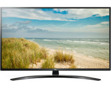 Artikelbild LG 43UM74507LA UHD LED TV, 108 cm (43 Zoll) 4K, SMART TV, TM100 (50Hz)