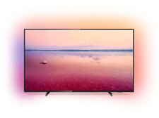 Artikelbild Philips 55 PUS 6704/12 4K UHD LED Fernseher Smart TV Android Ambilight