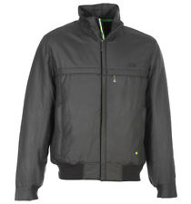 NWT Hugo Boss Green Label By Hugo Boss Golf Jadon Jacket