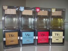 WoodWick Spill Proof Diffuser