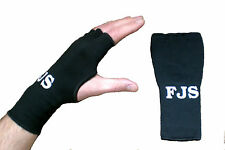 BOXING GLOVES INNER HAND / FIST / MMA / MUAY THAI WRAPS