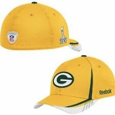 GreenBay Packers Media Day Hat