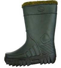Pisces Sea/Coarse/Carp Fishing/Hunting/Outdoor Thermal Waterproof Derri Boots