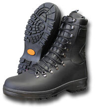 ALTBERG FIELD AND FELL BOOTS, LEATHER, ALL-WEATHER BOOT [42007]