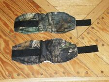 Oak & Timber Camouflage Male Dog Diapers Diaper Bellyband Wrap U Pick Color Size