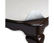 Table Protector  Deluxe Quality Table pad