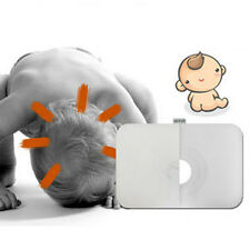 [Hyundai Hmall] GIO Pillow For Your Babies Brain and Head Shape Made in Korea