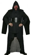 Star Wars Darth Maul Costume with Robe and Belt - Film Set Quality from USA