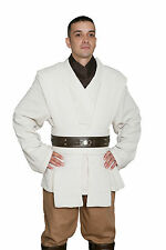 Star Wars Obi Wan Kenobi Costume Jedi Tunic and Pants Great Quality from USA