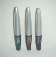 Bourjois Very Long-Lasting Eyeliner Pinceau / Brush ~ Choose Shade ~ 0.08 oz ~