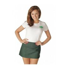 TRUE BLOOD MERLOTTE'S BAR AND GRILL UNIFORM ADULT SOOKIE COSTUME LICENSED S-XL