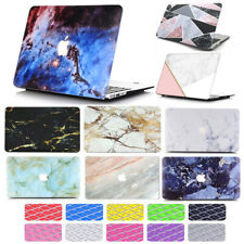 """Rubberized Frosted Matt Hard Case Cover Skin For MacBook Pro 13"""" A1278 w/ CD-Rom"""