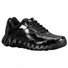Reebok Men's ZigEnergy Black Referee Shoes
