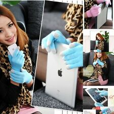 Magical Unisex Winter Touch Screen iPhone iPad HTC Android Screen Gloves