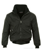 Musto Snug Blouson - Black MJ11008