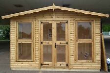 Summer house/Log Cabins/Summerhouse/Garden Room
