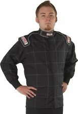 G-FORCE Racing Gear Driving Karting Jacket#4615 Abrasion Only