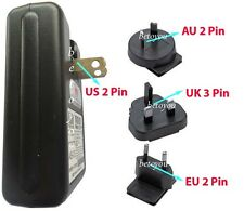1x USB Wall Battery Charger For Nokia 6788 6788i N78 N79 N95 8G BL-6F
