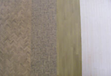 1:12 Dolls House Quality Card Flooring Paper A3 (29.7cm x 43cm) Sheet Wallpaper