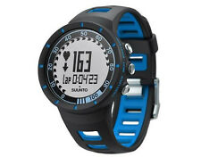 Suunto Quest Heart Rate Sport Watch - Blue or Black Color  (price for one pc)