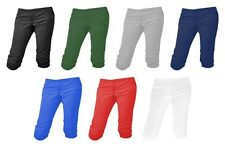 Intensity N5300Y Girl's Low Rise Softball Fastpitch Pants - YOUTH sizes