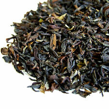 Margaret's Hope Second Flush FTGFOP1 Darjeeling Black Tea