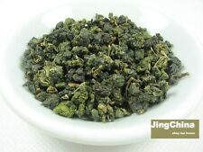 Taiwan Tung-ting DongDing High Mountain Oolong Tea *FREE SHIPPING* -ON SALE