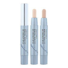 Tonymoly *Mineral Skin-fit BB Concealer SPF30 Pen Type 1.3g