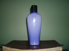 Homemade All Natural Body Lotion / Cream  6 oz bottle - You Pick Scent