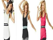 Zumba Fitness Sexy In A Cinch Top! NWT! Free Shipping!!